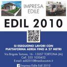 EDIL 2010