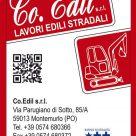 CO. EDIL