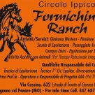 FORMICHINO RANCH