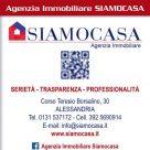 SIAMOCASA