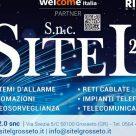 SITEL 2.0