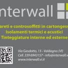 INTERWALL