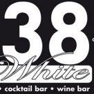 138 WHITE