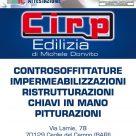 CIRP EDILIZIA