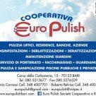 COOPERATIVA EUROPULISH