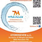 HYDROSEVEN