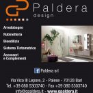PALDERA DESIGN