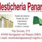 MESTICHERIA PANARO