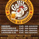 GALLILEO