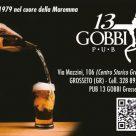 13 GOBBI PUB