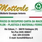 MOTTERLE