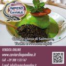IMPERO DEL CAVIALE