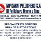 MP CARNI PELLICHERO