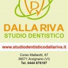 STUDIO DENTISTICO DALLA RIVA