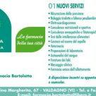 FARMACIA DR.SSA BARTOLOTTA