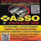 ASSO RACING