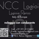 NCC LOGIOIA