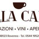 CILLA CAFFÈ