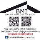 BMI BERTOLINI MEDIAZIONI IMMOBILIARI