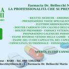 FARMACIA BELLOCCHI DR. MARIO