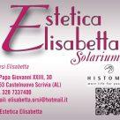 ESTETICA ELISABETTA