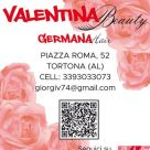VALENTINA BEAUTY GERMANA HAIR