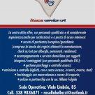 ITACA SERVICE
