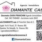DIAMANTE CASA