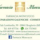 FARMACIA MONCUCCO