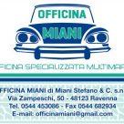 OFFICINA MIANI