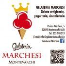 GELATERIA MARCHESI