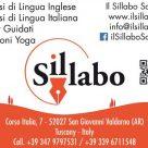 SILLABO