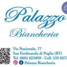 PALAZZO BIANCHERIA
