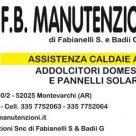 F.B. MANUTENZIONI