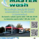MASTER WASH