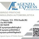 AGENZIA EXPRESS