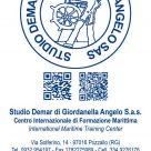 STUDIO DEMAR DI GIORDANELLA ANGELO