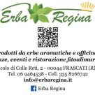 ERBA REGINA