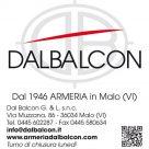 DALBALCON