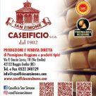 CASEIFICIO SAN SIMONE