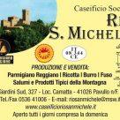 CASEIFICIO RIO S. MICHELE