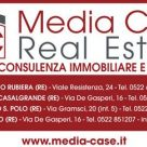 MEDIA CASE REAL ESTATE