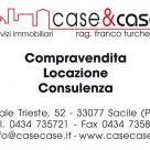 CASE & CASE