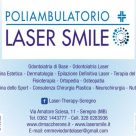 POLIAMBULATORIO LASER SMILE