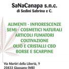 SANACANAPA