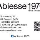 ABIESSE 1970