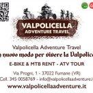 VALPOLICELLA ADVENTURE TRAVEL