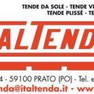 ITALTENDA