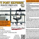 CITY POST EXPRESS