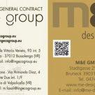 M&E DESIGNSOLUTIONS
